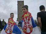 """ПРЕДРАГ ВАСИЉЕВИЋ: Нема више """"Косово није Србија"""", сада је реалност – Косово није држава"""