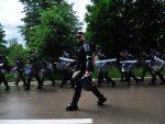 Шта може полиција Српске ако крену хапшења Срба за негирање геноцида