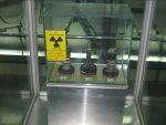 Чешки посланик критиковао НАТО: Неприхватљива борба за демократију уз помоћ осиромашеног уранијума