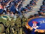 """ДАНИЈЕЛ СЕРВЕР БРАНИ ЦРНУ ГОРУ ОД СРБИЈЕ: Вашингтон јасно да каже да ће НАТО заштити суседе Србије од """"београдских намера"""""""