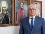 Мандић: Статус кво неодржив, Влада излази у сусрет истополним заједницама а не рјешава приоритетно питање СПЦ