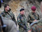 Крвави план за отцепљење КиМ смишљен у Берлину: Познати немачки историчар открива позадину агресије НАТО на нашу земљу