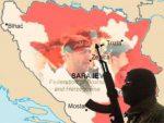 Галијашевић: Од 1991. до ове 2021. – БиХ је најважнији центар свјетског тероризма