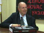 Стефан Каргановић: Грајфов Извештај о Сребреници који решава и отвара многа питања