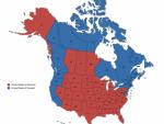 Две трећине америчких републиканаца немају ништа против распада САД