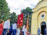 Живојин Ракочевић: Метохијска острва слободе