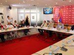 Грајф: Ко тврди да је у Сребреници био геноцид – треба га избрисати из историје