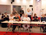 Кецмановић: Сарајево било највеће етничко чистилиште у БиХ, данас је остварење Исламске декларације