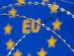 Европска тамница народа: Зашто Брисел жели да потчини Будимпешту и Варшаву