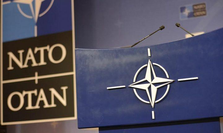 """Шта после """"ножа у леђа"""" Француској: Дубока криза међу НАТО савезницима"""