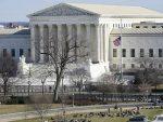 ОДОБРЕНА ПРИМЕНА: Тексашки закон о абортусу уздрмао Америку