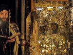 Зашто је закон за Хиландар који доноси Србија – историјски