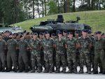 НАТО: Војска ЕУ би ослабила НАТО