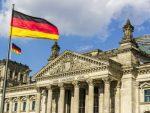 """""""ПРИЗНАЊЕ КОСОВА ЈЕ БИЛО ГРЕШКА"""": Десничари и левичари у Немачкој уједињени против лажне државе"""
