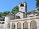 Адвокат Митрополије пред одлучивање СО Цетиње: Власништво манастира не одређују одборници