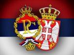 НА ДАН ПРОБОЈА СОЛУНСКОГ ФРОНТА: Српска и Србија обиљежавају Дан јединства
