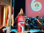 Патријарх Порфирије: Постојање Републике Српске дјело правде
