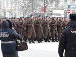 ПОУКА И ЗА РУСЕ И ЗА НЕПРИЈАТЕЉЕ  РУСИЈЕ: Годишњица најтрагичније опсаде у историји човечанства