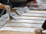Путинова Јединствена Русија освојила уставну већину у доњем дому парламента