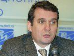 Руски министар погинуо спасавајући познатог режисера који је помагао косовске Србе