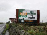 Франко Белмонте: Хоће ли доћи до уједињења Ирске?