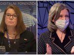 Америчка и енглеска амбасадорка: Вријеме за јединство око евроатлантске будућности Црне Горе