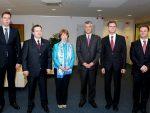 Да ли је време да Београд стави тачку на Бриселски споразум: Чека се само одговор ЕУ