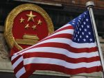 Америчка стратегија сузбијање Кине: Нашли нове савезнике — ЕУ И Француска су само уљези