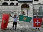 Одборници Скупштине Цетиња званично загазили у кривично дело: Започели отимање манастира