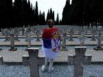 Пробој који је променио свет: Нема бољег дана да Срби славе јединство и слободу