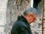 Предраг Пипер: Живот ослоњен на добро
