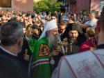 НИКОЛА ЈОВИЋ: Српска црква и српски свет