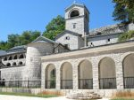 ЕКСКЛУЗИВНО: Катастар послао Престоници решење којим се ЗАБРАЊУЈЕ отуђење Цетињског манастира