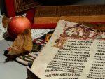 СКУПШТИНА СРБИЈЕ ОДЛУЧИЛА: Усвојен Закон о заштити ћирилице