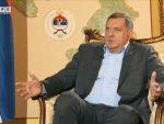 Додик: Слобода српског народа у БиХ зависи од тога хоће ли Српска бити независна држава
