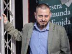 Никола Маловић: Рат против Српске православне цркве никада неће престати
