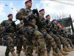 Колапс Босне: Сарајево на мала врата уводи централизацију, Српска спремна да формира војску