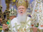 Руска православна црква: Патријарх Вартоломеј не може да буде лидер свих православаца
