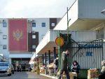 Црногорци ће се на попису изјашњавати о нацији, вери и језику: Одбијен предлог НВО
