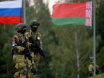 Лукашенко: У случају агресије споља постајемо јединствена војна база са Русијом