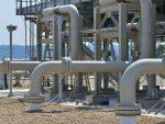 Уместо да плаћа, Србија постала транзитна земља за гас и од тога зарађује