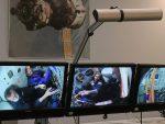 Русија пише историју: Екипа спремна за полетање, почиње снимање првог филма у свемиру