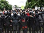 """Вашингтон тајмс: Све више Американаца """"исповеда"""" марксистичке ставове"""