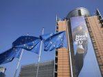 НИШТА ОД УЛАСКА У ЕУ НИ ДО 2030? Процурио нацрт закључака Самита Европска унија – Западни Балкан који се одржава у Словенији