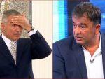 НЕБОЈША МЕДОЈЕВИЋ: Мило Ђукановић и Црна Гора више не могу заједно – време је за растанак