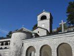 МИТРОПОЛИЈА: Ђукановић јавно вријеђа и понижава свештене радње које се спроводе на нашим духовним сабрањима