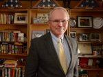 ОДЛУКА БАЈДЕНА: Кристофер Хил нови амерички амбасадор у Београду