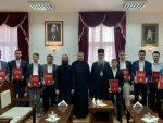 Обележена 150 годишњица отварања Богословије у Призрену