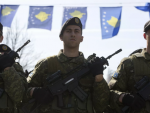 Приштина најављује до сада највеће регрутовање Косовских безбедносних снага