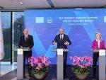 Немачка штампа: Проширење ЕУ мора да се заустави, доста смо лагали Балканце